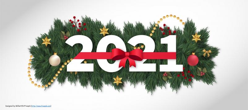 2021Freepik-BiZkettE1.jpg