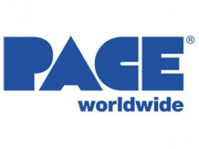 PACE Incorporated