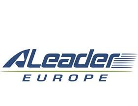 Aleader-Europe-logo.jpg