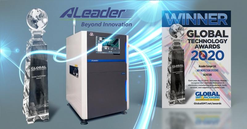 AleaderAOIWinnerGlobalTechnologyAwards2020.jpg