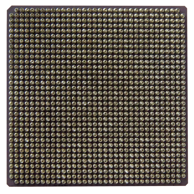 CCGA1152T1.0M-DC346DBottom2280x2300.jpg