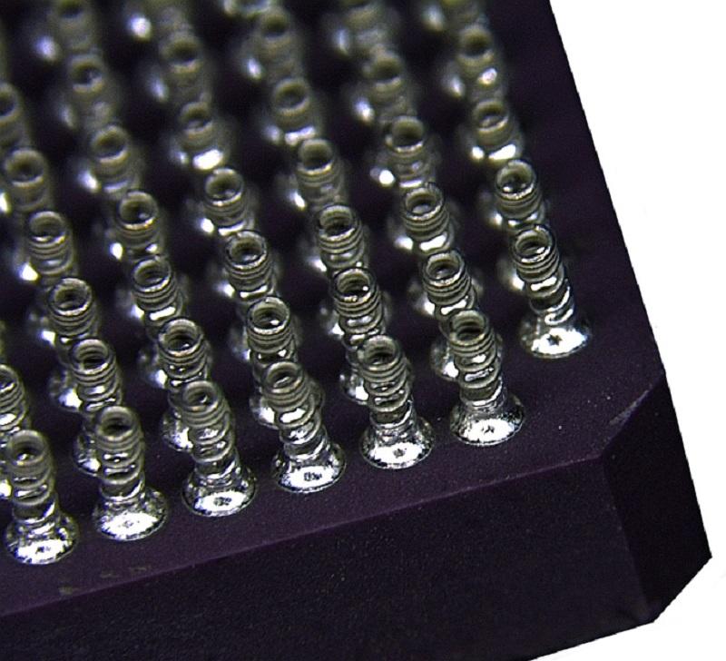 CCGAMicro-CoilSpring8milStencil.jpg