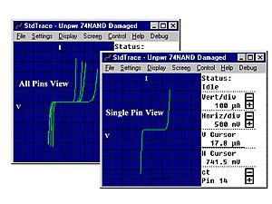 DEc78c4102122celektrischerBauteileTest.jpg