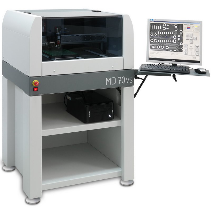 DosierautomatfuerSMD-PlatinenMD70VS.jpg