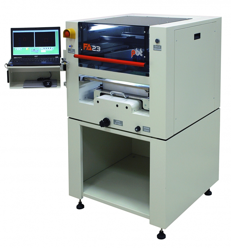 FA23-SMD-Schablonendrucker-vollautomatisch.jpg