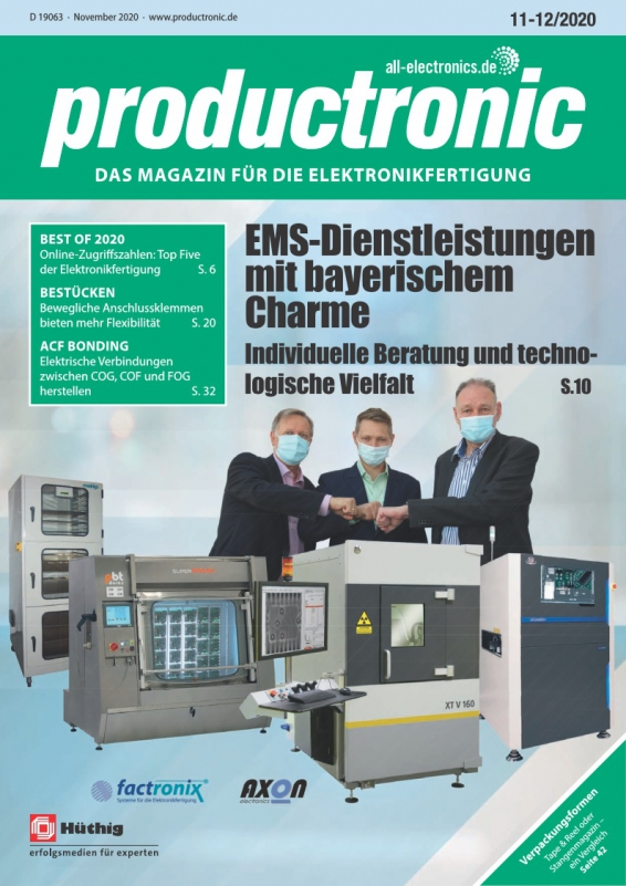 Factronix-PRODUCTRONIC-Titel11-2020.jpg