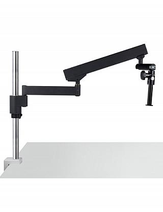 Flexarm-Stativ-mit-Tischklemme.jpg