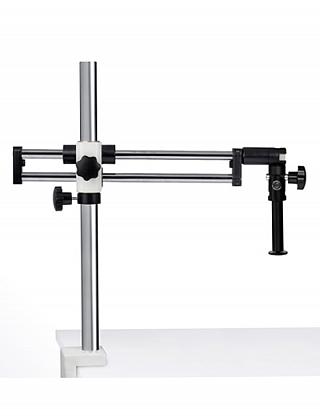 Horizontalarm-mit-Tischklemme.jpg