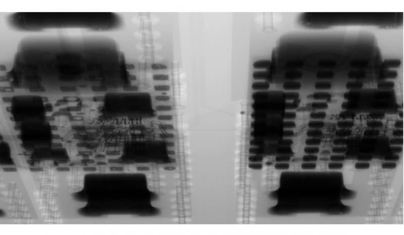 Laser-PrebumpingLGA144..jpg