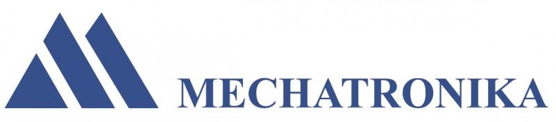 MECHATRONIKA: SMD-Bestückungsautomaten und Reflowöfen