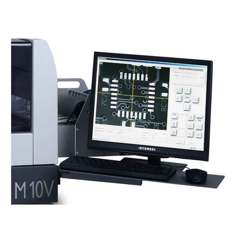 M10V-Bestueckungssystem-Monitor.JPG
