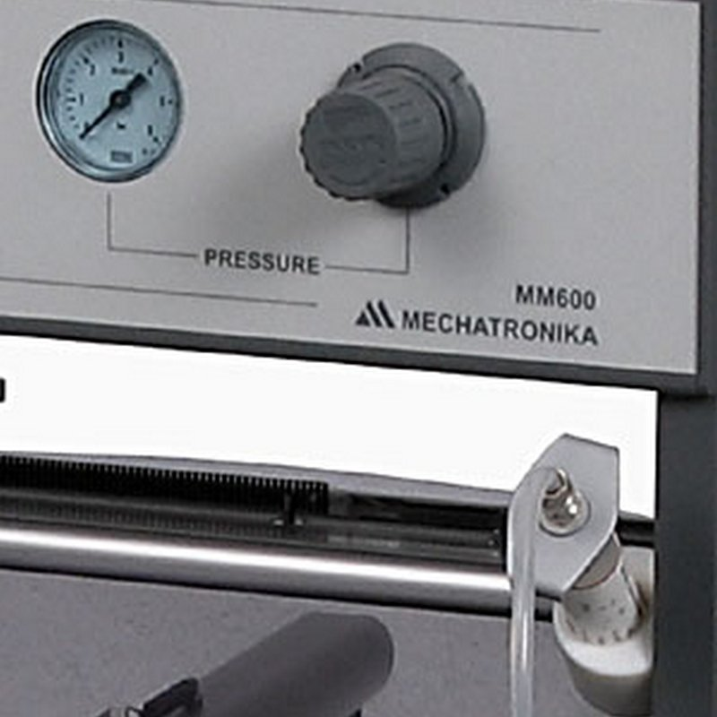 MECHATRONIKA-Dispenser-MM600.jpg