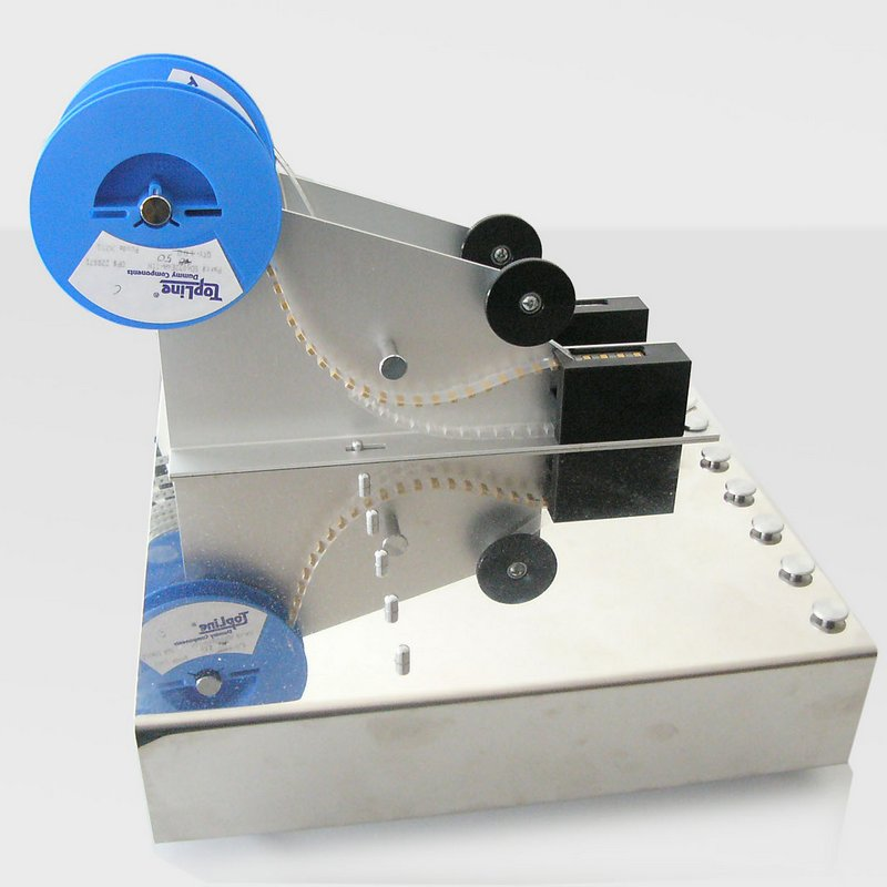 MM600-Manual-Feeder.jpg