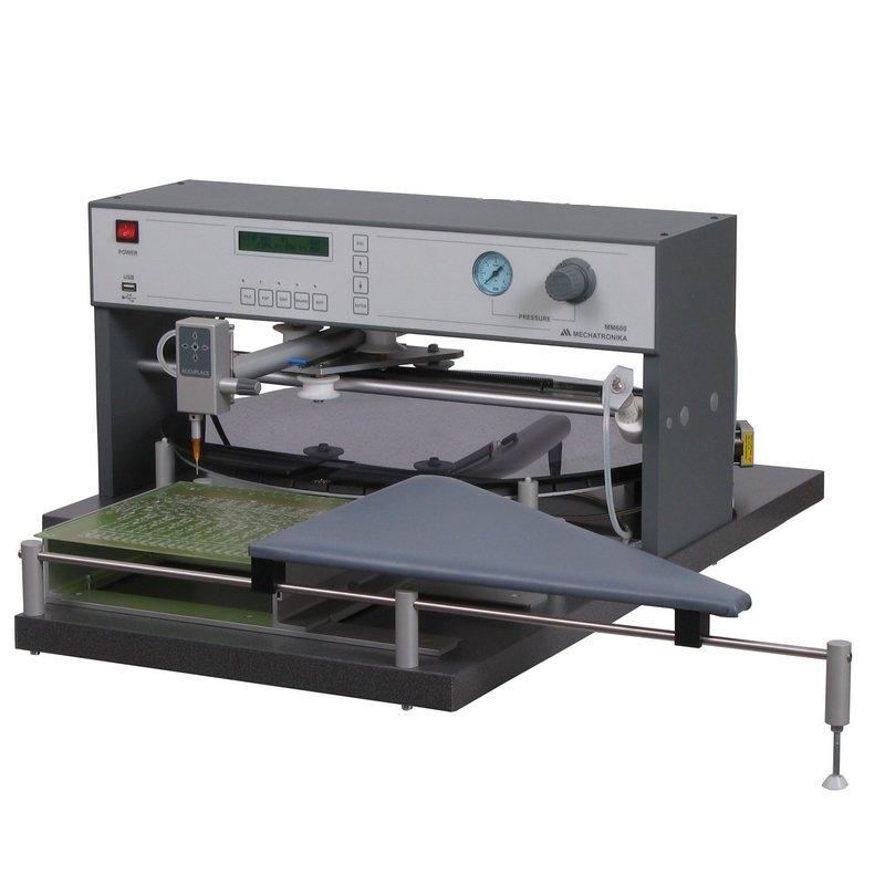MM600-halbautomatischer-SMD-Bestuecker.jpg