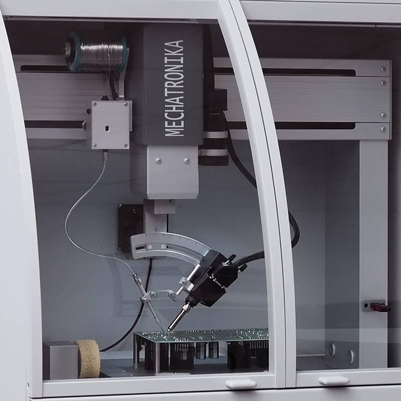 MSR400-Loetroboter-Loetspitze.jpg