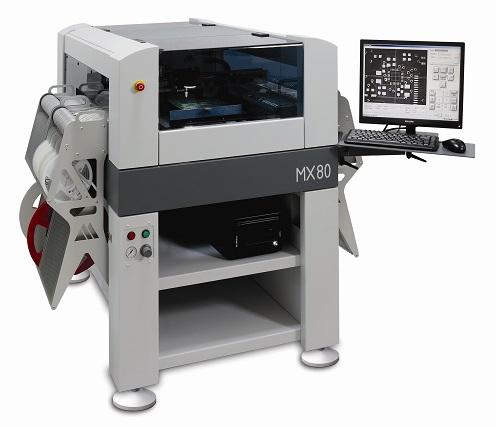 MX80Bestueckautomat.jpg