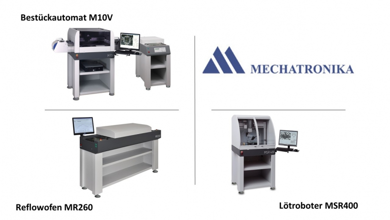 MechatronikaBA-ReflowLoetroboter.jpg