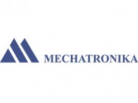 MechatronikaLogo.jpg