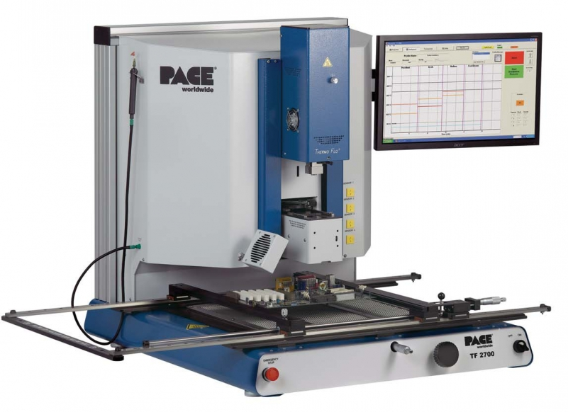 PACEBGA-ReworksystemTF2700.jpg