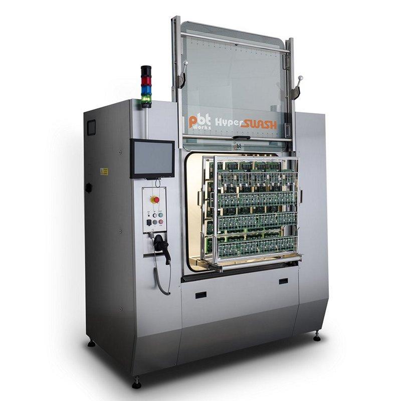 Reinigung-Elektronik-HyperSWASH-1-.jpg