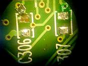 ReparaturLeiterbahnenpads.jpg