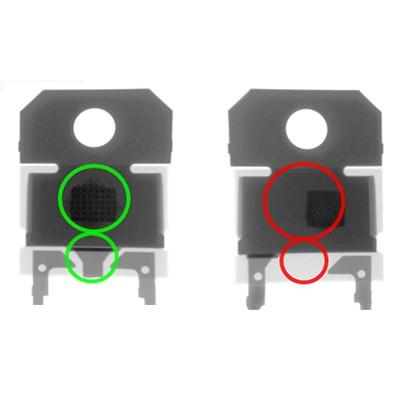 RoentgenTransistor2.jpg