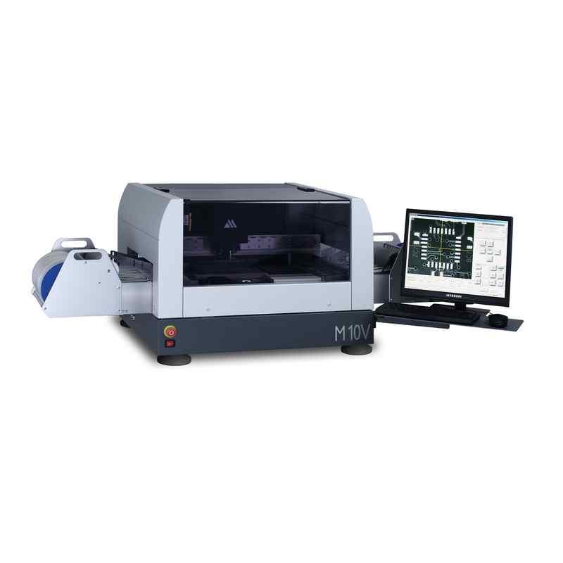 SMD-Bestueckungsautomat-M10V-Tischgeraet.jpg
