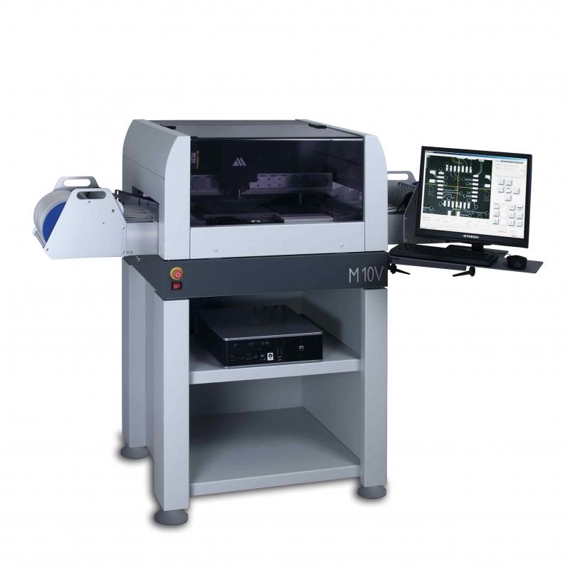 SMD-Bestueckungsautomat-M10V.jpg