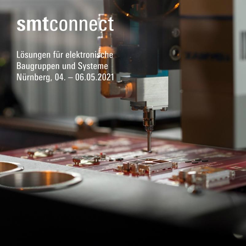 SMTconnect21Social02DE.jpg