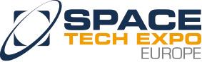 Space-Tech-Expo-Europe-logo.jpg