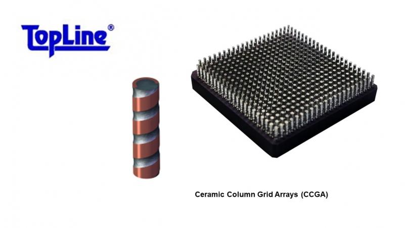 ToplineCeramicColumnGridArrays.jpg