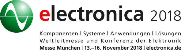 electronica München