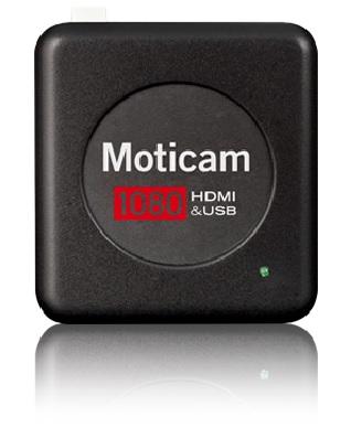 moticam1080-.jpg