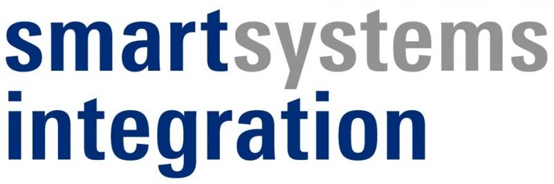 smartsystemsintegration.jpg